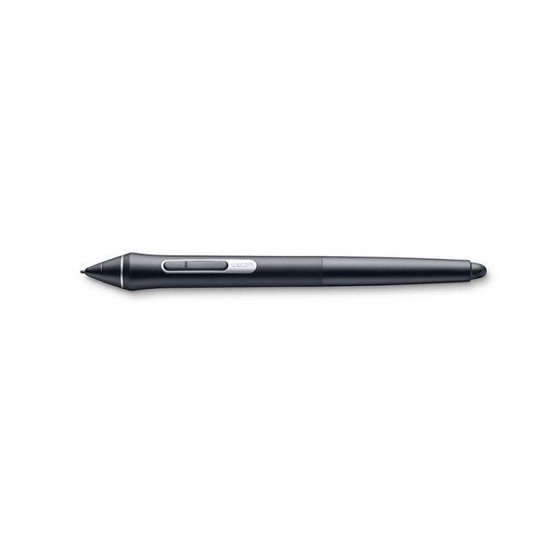 قلم نوری اینتوس پرو پیپر ادیشن